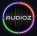 REQ: BABY Audio - I Heart NY