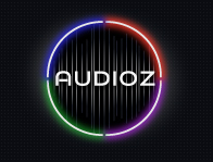 AudioZ Logo