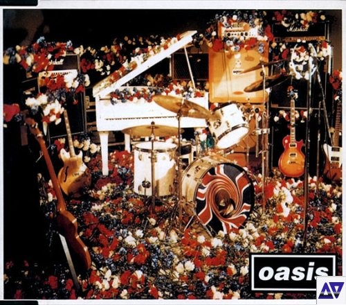 Download Oasis -