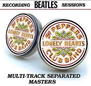 Download The Beatles - Sgt Peppers Lonely Hearts Club Band
