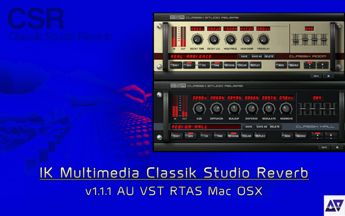 [Top rated] Waves Complete v9.0R1 AU VST RTAS MAC OSX Intel-DYNAMiCS