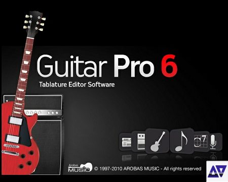 guitar pro mac download