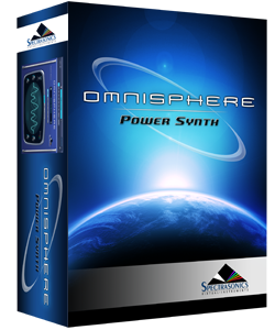 Download Spectrasonics Omnisphere with ALL Updates by AIRISO