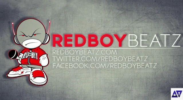 redboy beatz nexus soundset