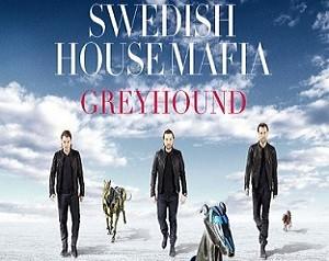 https://audioz.download/uploads/posts/2012-08/1345174639_greyhound-2.jpg