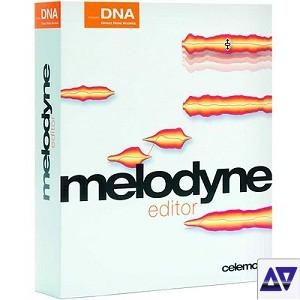 melodyne mac audioz
