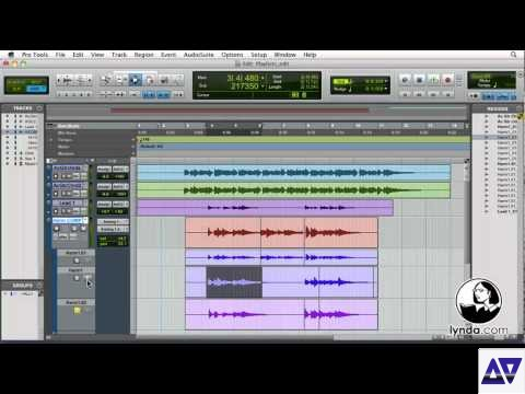 pro tools 9 le download mac