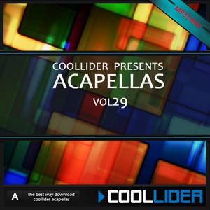 multitrack, acapella » page 141 » Audio wareZ 🎹 Professional Audio