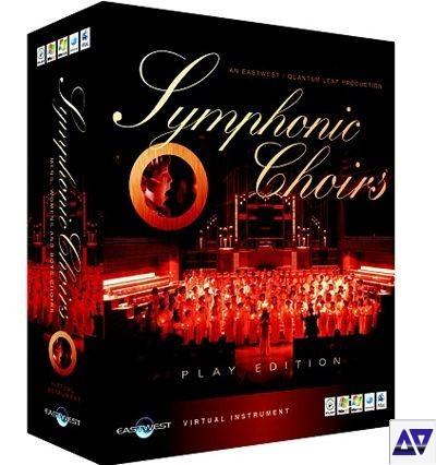 ewql symphonic choirs mac keygen
