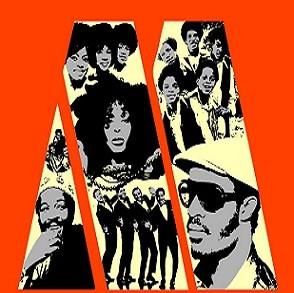 Download Motown Acapellas Vol 4 » AudioZ