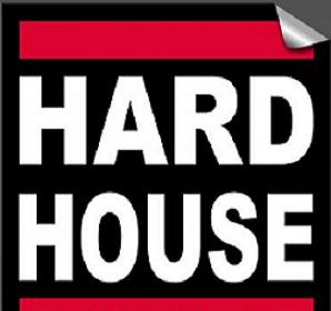 Download Hard House Construction kits & Samples Vol 1 » AudioZ