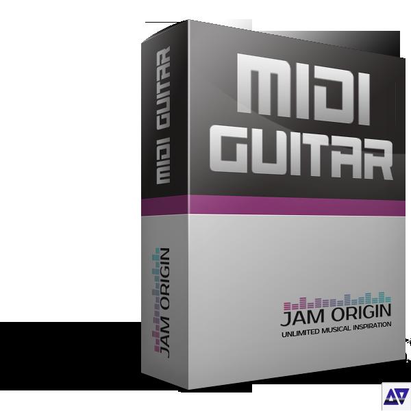 jam origin midi guitar 2 v2.2.1 incl patched and keygen