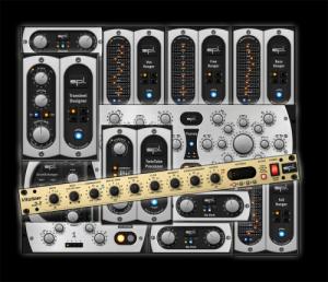 Download SPL Analog Code Bundle v1 1-AiR » AudioZ