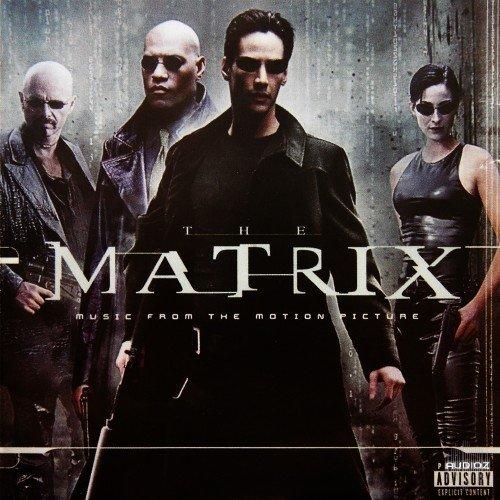 the matrix 1999 hd download