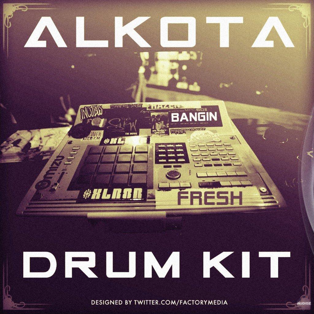 Drum Kit Designer Download