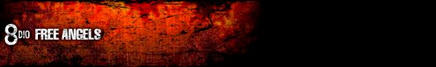 1394735359_wallpaper.png