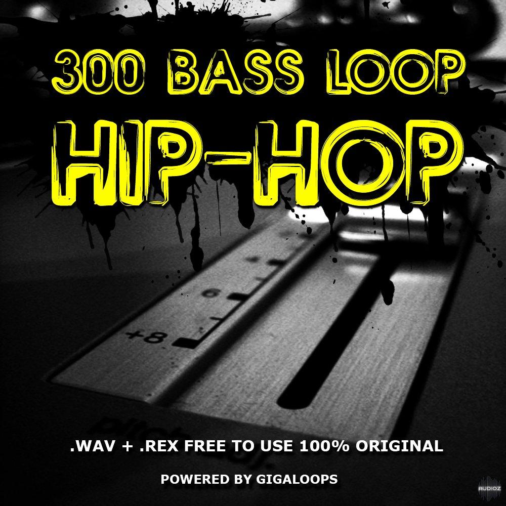 Rap sheet hip-hop and the cops download wave