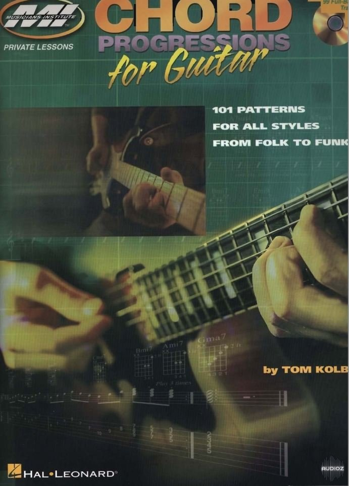 free pdf songbooks soul and rhythm and blues for 1962
