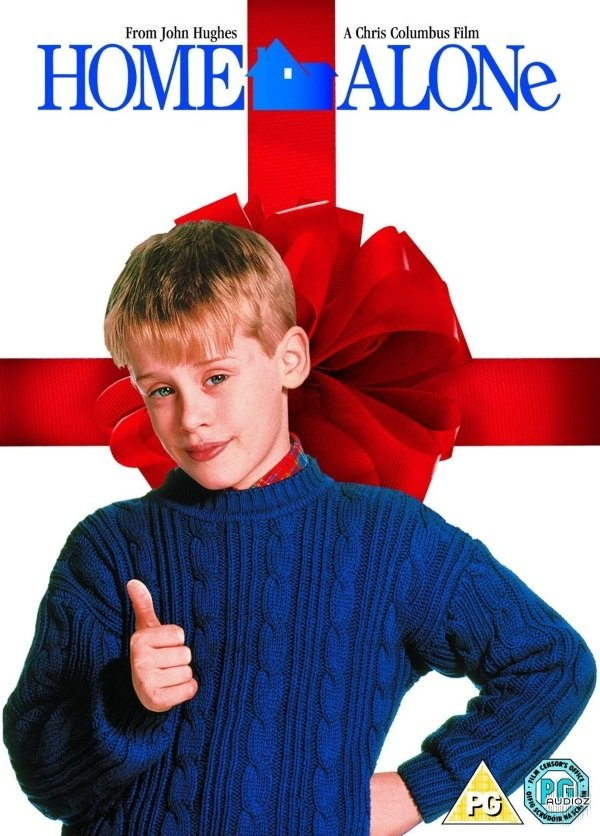 home alone 1 full movie hd download