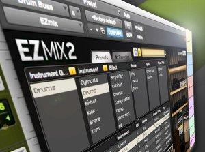ezmix 2 keygen download