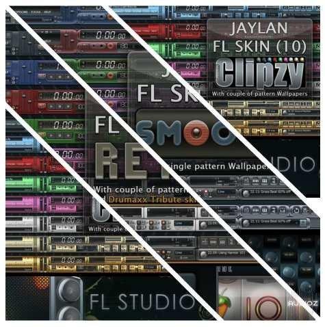 download big packs jaylan fl skin 11 retro smooth clipzy audioz. Black Bedroom Furniture Sets. Home Design Ideas