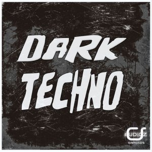 Download Cognition Strings Dark Techno WAV-MAGNETRiXX » AudioZ