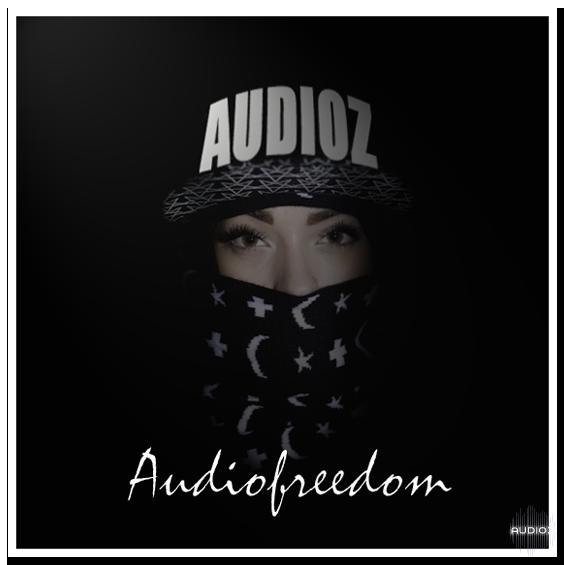 Download 1700 acapellas » AudioZ