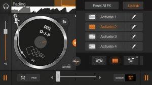 download edjing mix premium