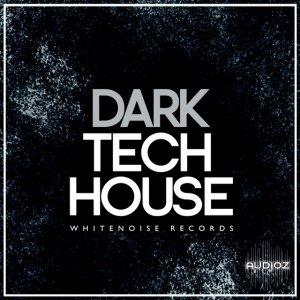 Download Whitenoise Records Dark Tech House Wav Audioz