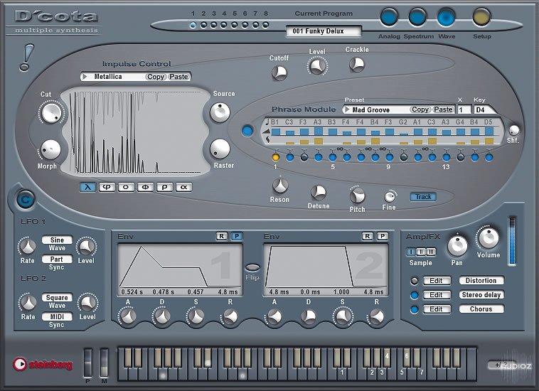 ik.multimedia.modo.bass.v1.5.0.incl.keygen-r2r.rar