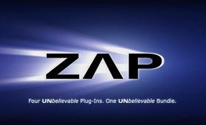 zynaptiq unveil download crack