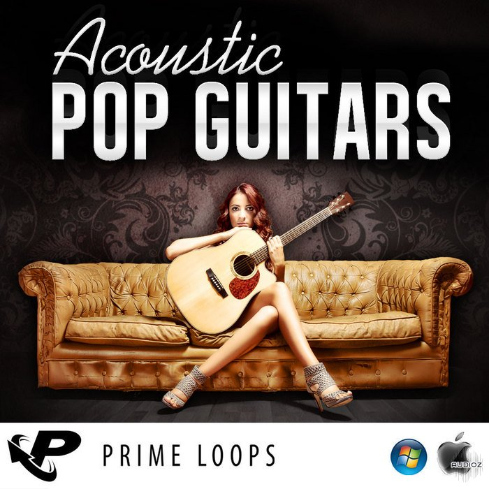 download prime loops acoustic pop guitars acid wav magnetrixx audioz. Black Bedroom Furniture Sets. Home Design Ideas