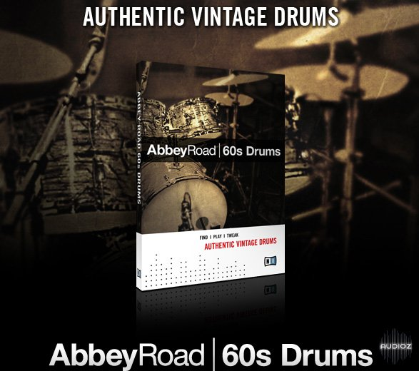 native instruments abbey road modern drums keygen free