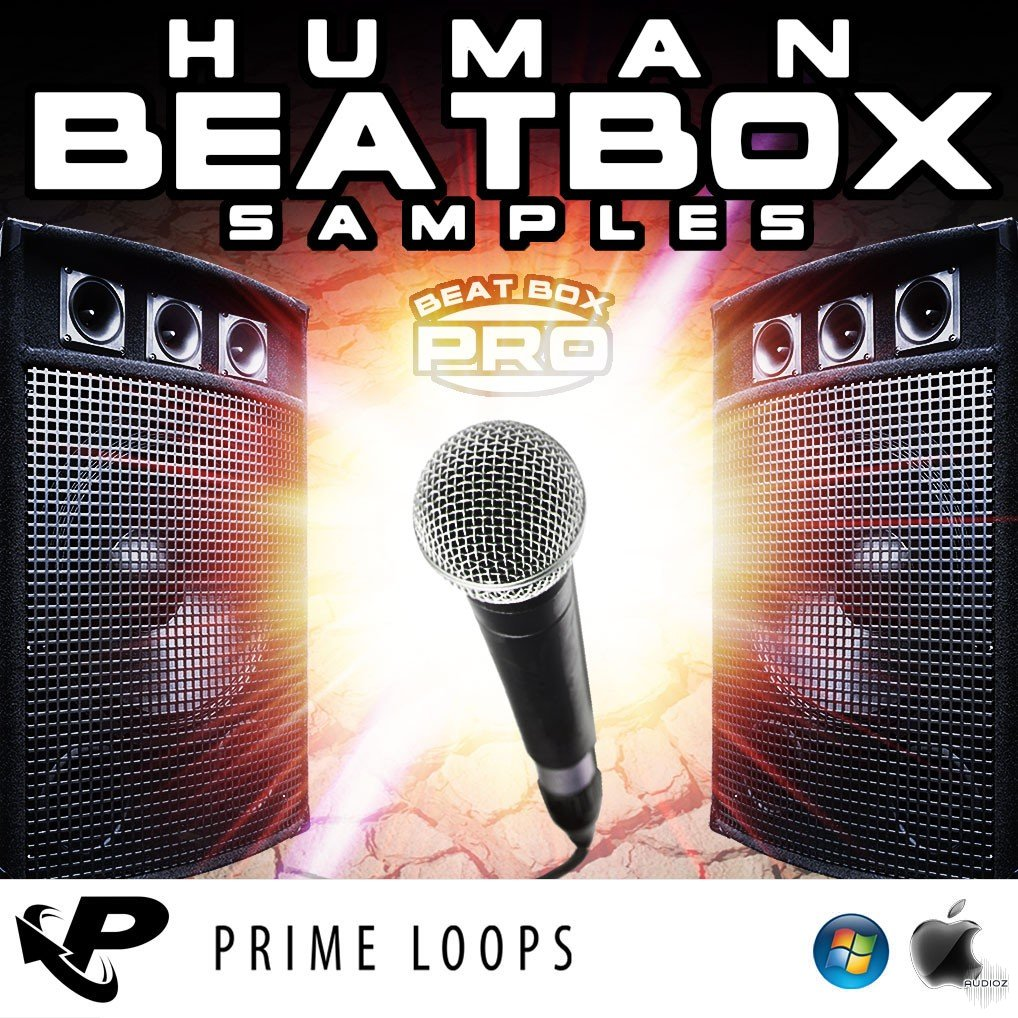 Prime Beat