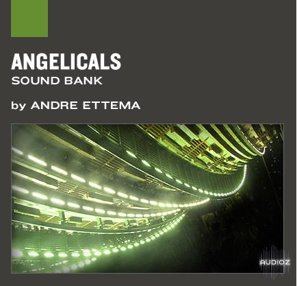 ultra analog va 2 download