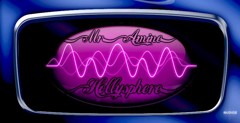 Download Mr_Amine - Hollysphere (Patches For Omnisphere) » AudioZ