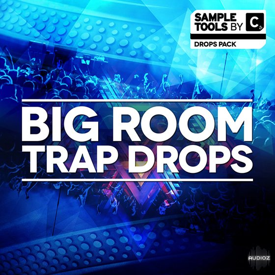 Big Room House Sylenth Presets Free Download