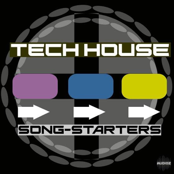 Download bingoshakerz micro tech house song starters wav for Tech house songs