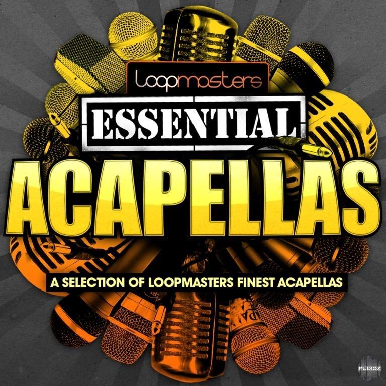 multitrack, acapella » page 6 » Audio wareZ 🎹 Professional ...