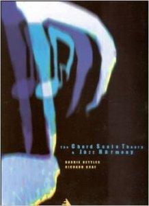 book Perry Mason und der stille Teilhaber