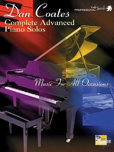 piano solos for all occasions pdf