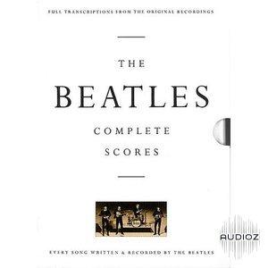 Dream Theater Full Score Anthology Pdf