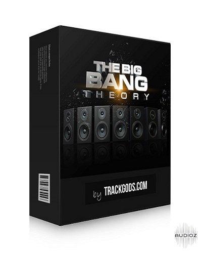 wav theory download