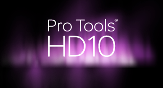 Download Avid Pro Tools HD 10 3 10 Mac OSX [K'd by openssh] » AudioZ