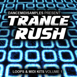 Download DMS Trance Rush Vol 1 WAV MiDi SF2-DISCOVER » AudioZ