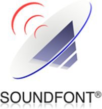 Download Old School SoundFonts Collection » AudioZ