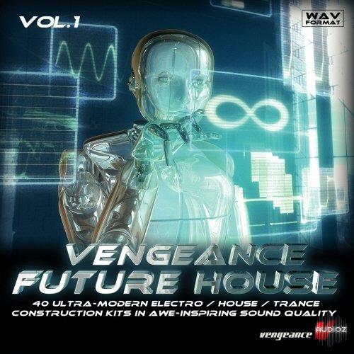 1430582124_vengeance-sound-future-house-vol-1-127088.jpg
