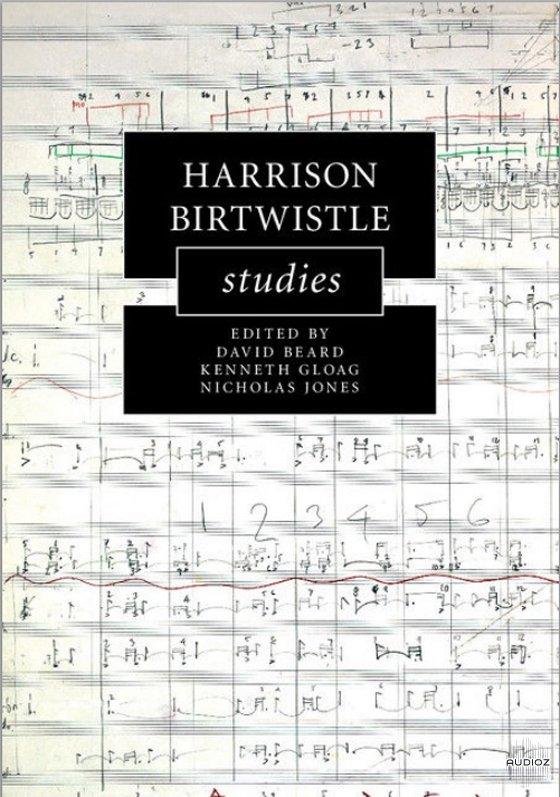 harrison medical book pdf download