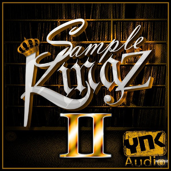 Download Ynk Audio Sample Kingz Ii Wav 187 Audioz