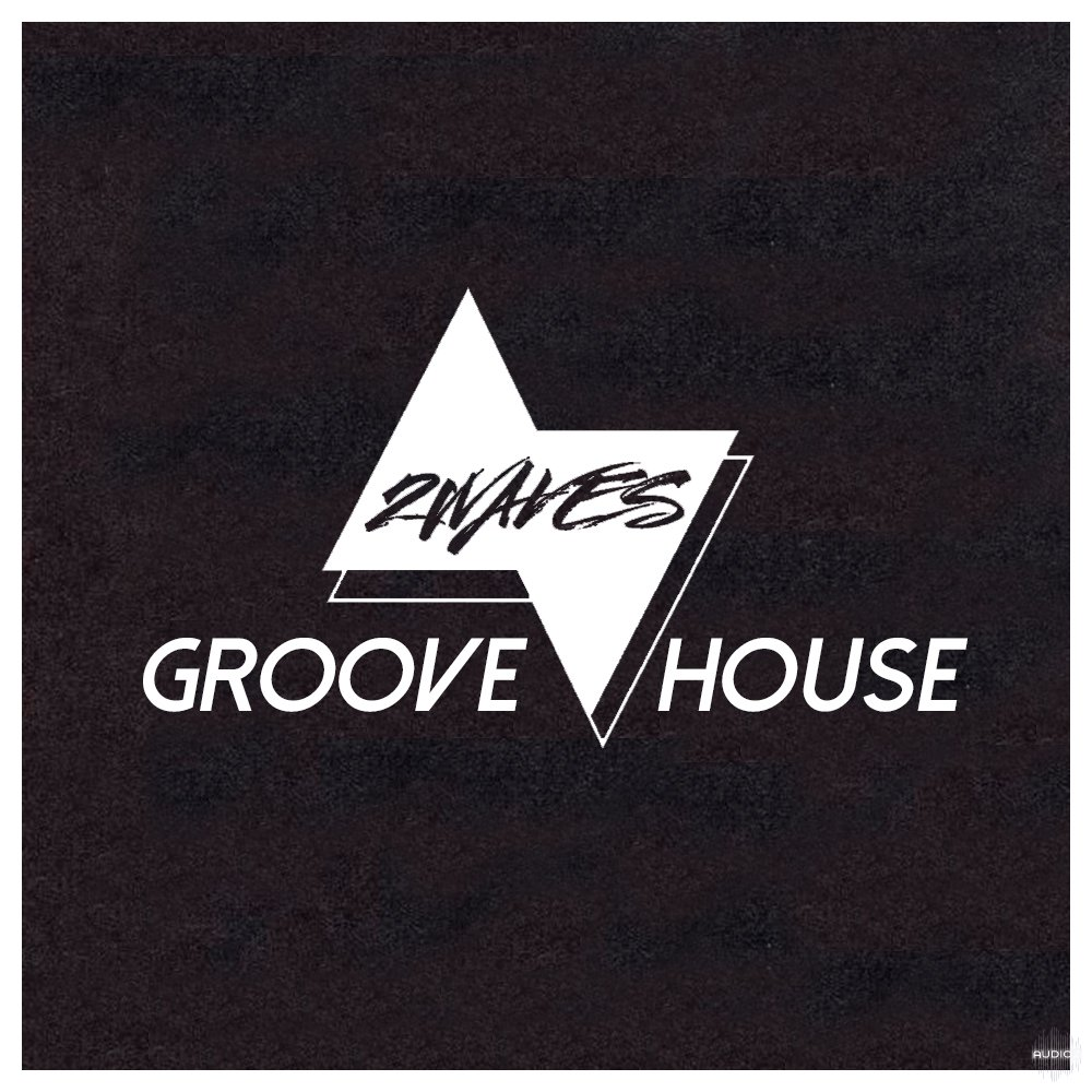 download 2waves groove house wav audioz